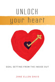 Unlock Your Heart Book